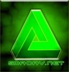 SMADAV 2013 PRO 9.2FREE