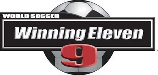 http://cirebon-cyber4rt.blogspot.com/2012/08/download-game-winning-eleven-9-full.html