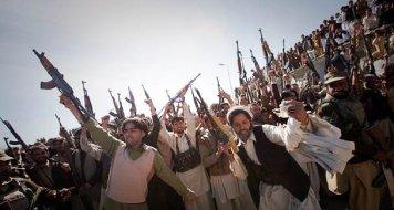 Pasukan Muslim