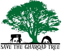 yahudi_pokok