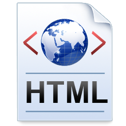 Hyper-Text-Markup-Language-HTML-Introduction