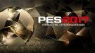 PES 2017-PC